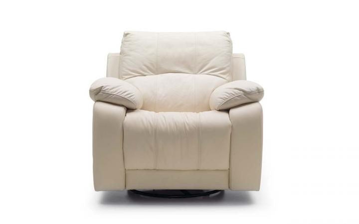 RE-LAX - Fotel bujano