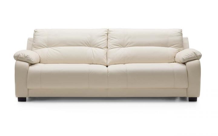 RE-LAX - Sofa 3 osobowa