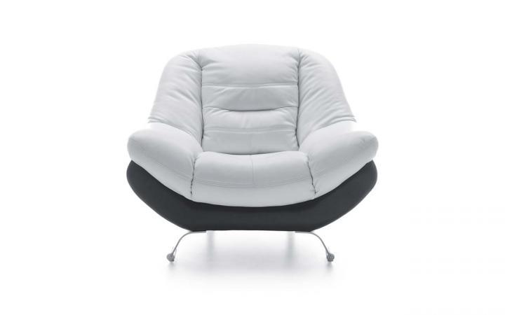 MELLO - Fotel
