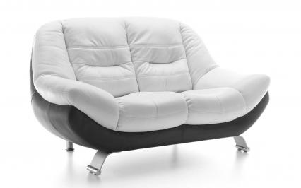 MELLO - Sofa 2 osobowa