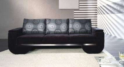 SOHO - Sofa 3 osobowa