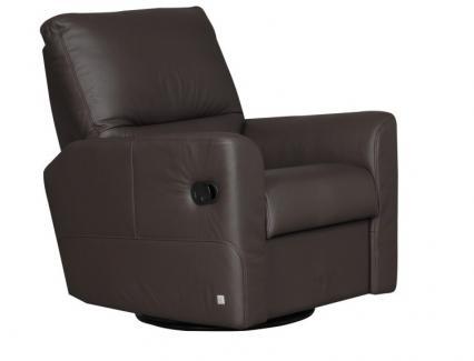 ALTO - fotel