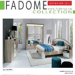 Zdjęcie główne #9 - Fadome Katalog