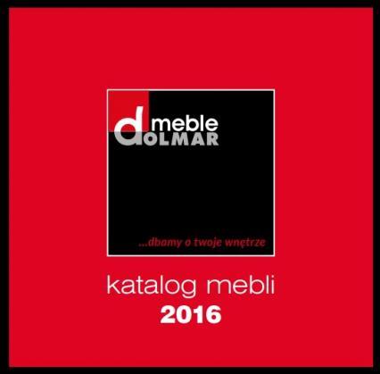 Zdjęcie główne #10 - Dolmar katalog 2015