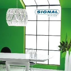 Zdjęcie główne #22 - Signal Katalog 2017