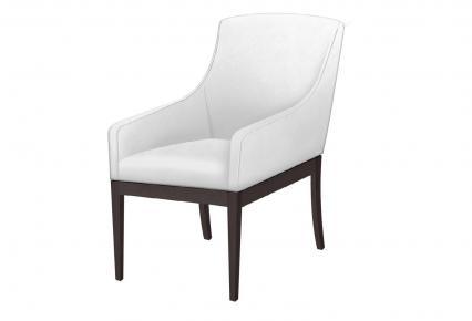 Art-Vision - Krzesło 9003