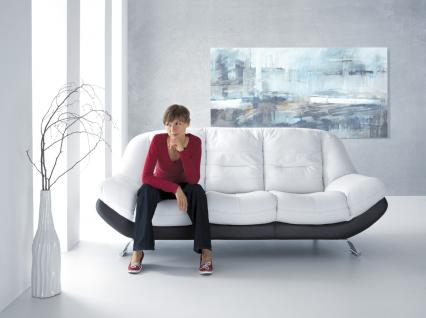 MELLO - Sofa 3 osobowa